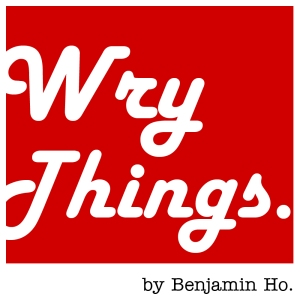 wrythings