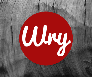 hipster-logo-wry-blog